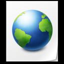folder, web, internet, online icon