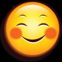 emoji cute icon