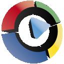 windowsmedia icon