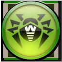 drweb icon