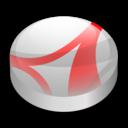 adobe,reader icon