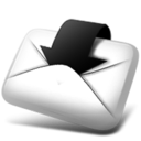 email,receive icon