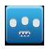 sporeblue icon