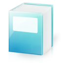 mypictures,closed,picture icon