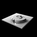 euro,blocked,money icon