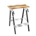 Working Bench icon