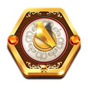 Pirates, Safari icon