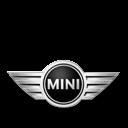 MINI cooper BMW icon