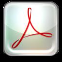 acrobatpro icon