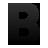 font, bold icon