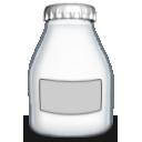 type, fyle, generic icon