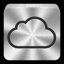 storage, icloud, mac, cloud icon