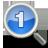 48, gnome, zoom, original icon