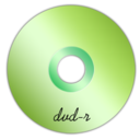 dvd,disc icon