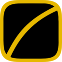 thegoldenbox icon