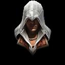 Archigraphs, Ezio icon