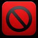 adblock 2 icon