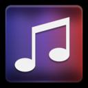 picard icon