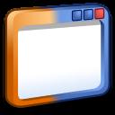 Windows Visual Style icon