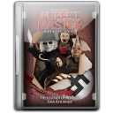 Puppet Master Axis Of Evil icon