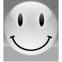 away, presence icon