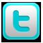 twitter, social network, sn, social icon
