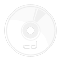save, disc, disk, cd icon