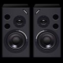 Alesis M1 Active MK2 speakers 2 icon