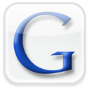 google,social,socialnetwork icon