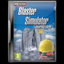 Blaster Simulator icon