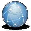 Firefox, Mozilla icon