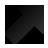 arrow, next, right, yes, correct, forward, top, ok icon