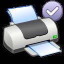 Misc Printer Default icon