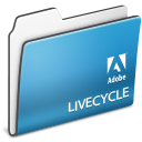 adobe,livecycle,folder icon