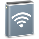 airport,disk,folder icon