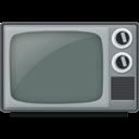 , Tv icon