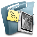 pic,folder,picture icon