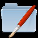 bitmap,folder icon