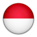 monaco, of, flag icon
