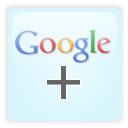 google plus, google+ icon