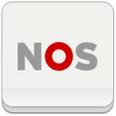 nosnews icon