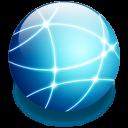 network, alt icon