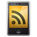 subscribe, feed, rss icon