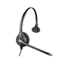 Headphones, Plantronics icon