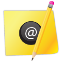 envelop, letter, message, email, mail icon