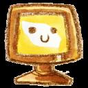 Natsu Computer icon