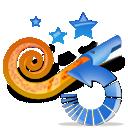 Mypc, Reload icon