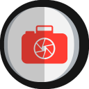 images gallery icon