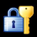 secrecy icon