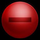 Alarm Private icon